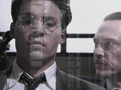 Жизнь на экране: 40 ролей Джонни Деппа