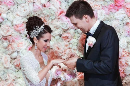 Бывшая супруга Бориса Грачевского снова вышла замуж