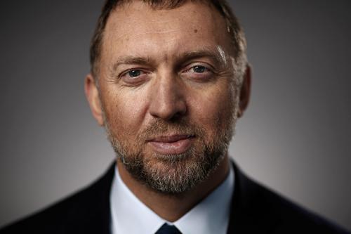 Самые богатые российские холостяки из списка Forbes