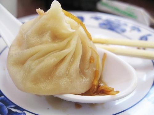 Блюда, которые стоит попробовать, путешествуя по разным странам мира