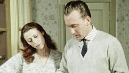 Звезды, которые избавились от беременности ради карьеры и пожалели об этом