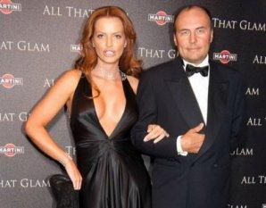 Чем занимаются самые известные жены и подруги олигархов