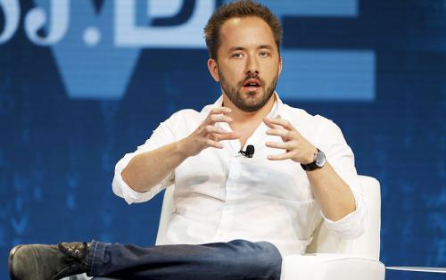 Холостые миллиардеры из списка Forbes