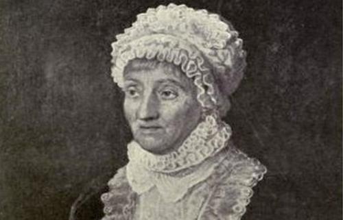 15 забытых женщин, которые внесли выдающийся вклад в историю