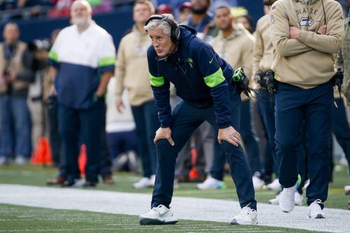 Самые высокооплачиваемые тренеры в американском спорте