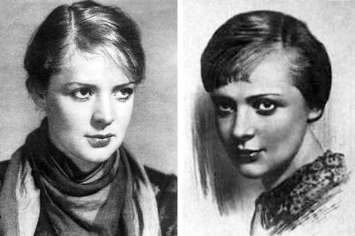 Известные советские актеры, отбывавшие срок в тюрьме