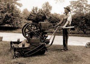 11 изобретений, которые со временем сильно изменились