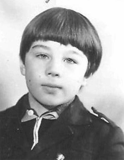 Неизвестные факты из жизни Сергея Бодрова и тайна гибели актера