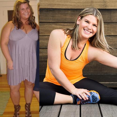 Истории Про Похудение Подростков. Реальное похудение: вдохновляющие истории девушек