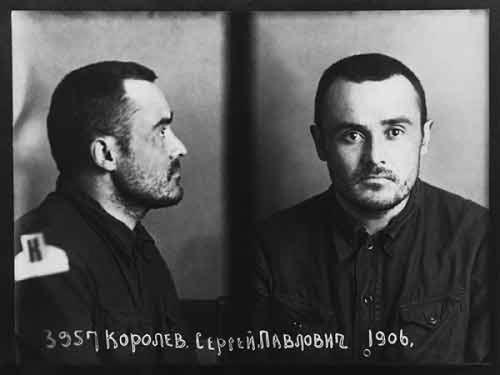Сергей Королев: 10 неизвестных фактов о самом засекреченном человеке в Советском Союзе