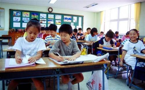 Интересные факты о школах мира