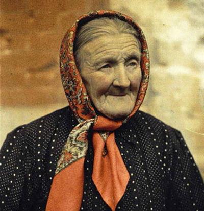 Кыштымский карлик, каменная Зоя, якутский черт и другие чудеса СССР