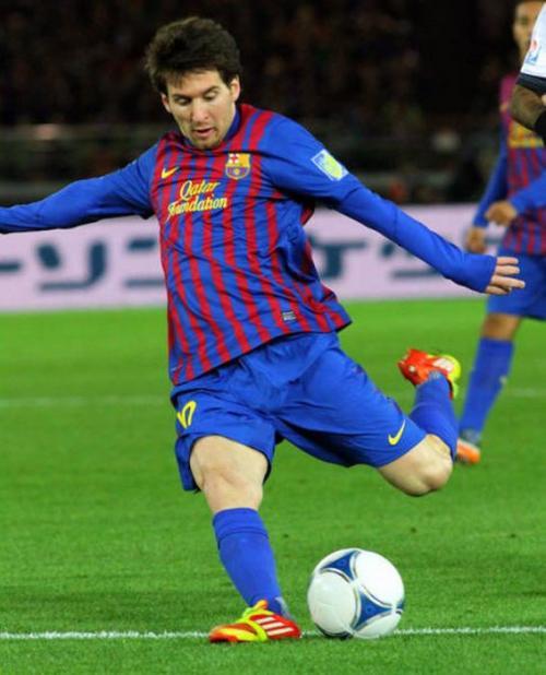 Forbes назвал Топ-20 самых состоятельных спортсменов мира