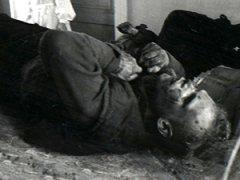 Тайна гибели тургруппы Дятлова - Часть 2. Поиски и жуткие находки
