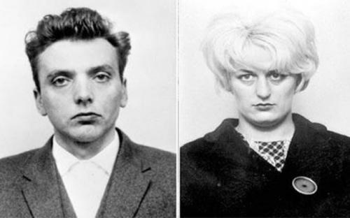 Самые ужасные серийные убийцы 20 века