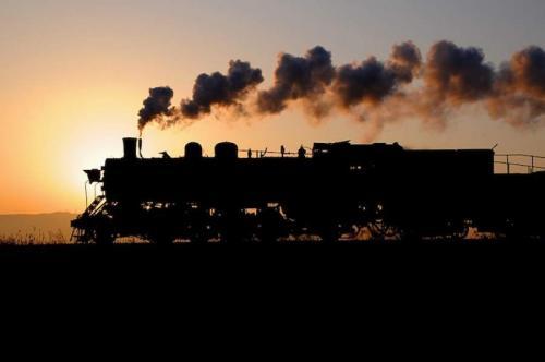 Корабли, самолеты и поезда с сотнями людей, которые не могут найти десятки лет