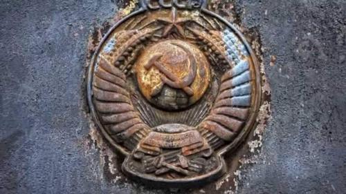 Непобедимая страна: 50 интересных фактов о Советском Союзе