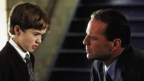 Что стало с детьми-актерами, которых прославила одна роль