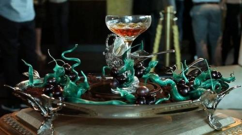 15 самых дорогих алкогольных напитков в мире