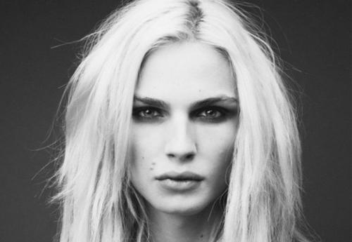 Красотки , которых стоит опасаться – модели которые были мужчинами