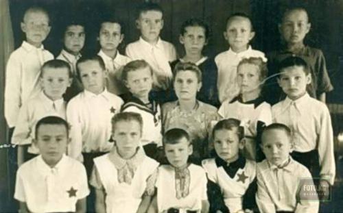Талгат Нигматуллин: короткая жизнь и загадочная смерть советского Брюса Ли
