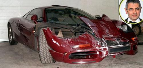 12 актеров, переживших автокатастрофы