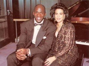 Звездные алименты: самые дорогостоящие разводы знаменитостей