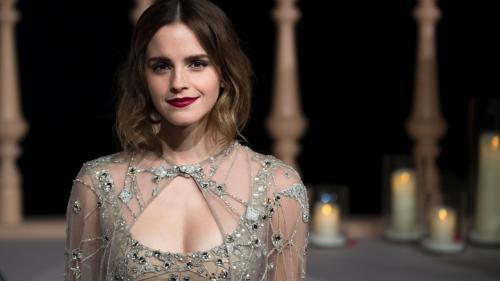Forbes составил рейтинг самых высокооплачиваемых актрис 2017 года