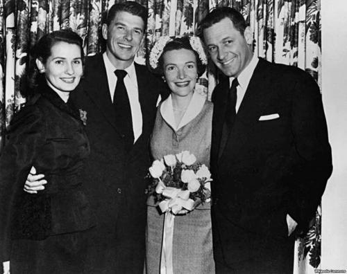 В чем выходят замуж за президентов: семь прекрасных нарядов
