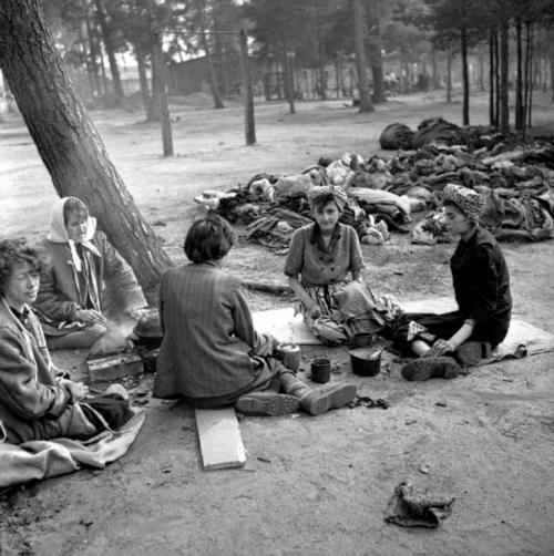 Редкие архивные фото ХIХ-ХХ веков