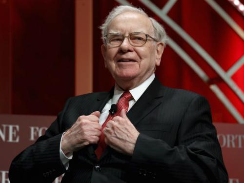 Истории обогащения известных миллиардеров мира