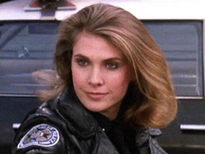 Актеры «Полицейской академии»: тогда и сейчас