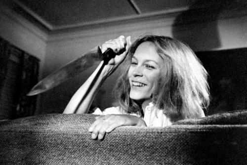 12 звезд Голливуда, которые когда-то снялись в фильмах ужасов
