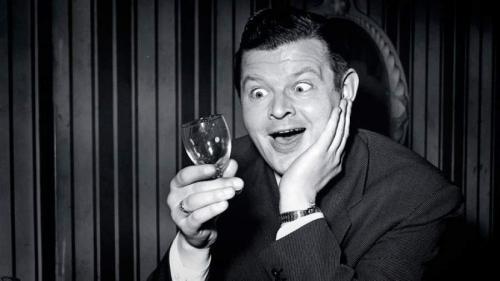 Печальные судьбы самых смешных комедийных актеров мира