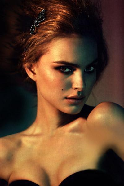 «Playboy» назвал самых сексуальных женщин мира