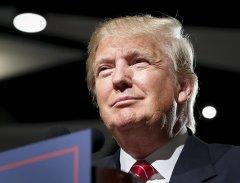 10 богатейших кандидатов в президенты США