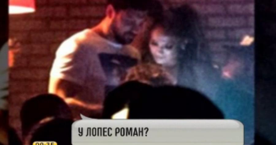 Зарубежные звезды, которые встречались с русскими мужчинами и не пожалели об этом