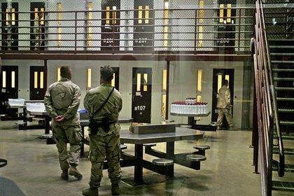15 самых опасных тюрем Америки