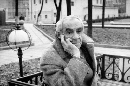 Настоящие фамилии советских и российских артистов, которые не все знают