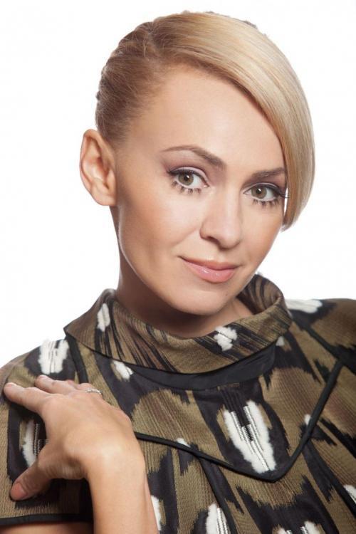 Кем бы стали российские знаменитости, если бы они работали по профессии