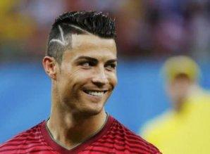Самые высокооплачиваемые футболисты мира — 2017