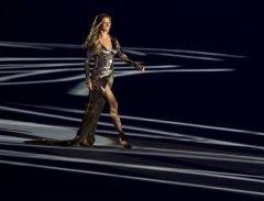 Forbes назвал самых высокооплачиваемых моделей мира