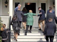 Скандальные фото политиков, которые они хотели бы забыть