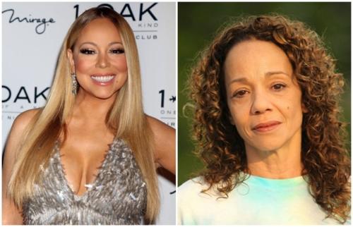 Богатые звезды, которые игнорируют и скрывают бедных родственников