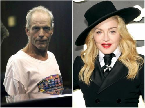 12 звёзд Голливуда, ставших жертвами своих безумных фанатов