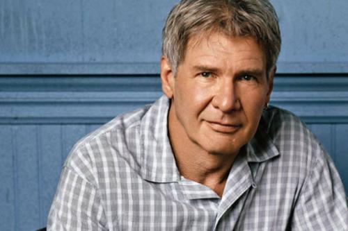 12 звезд Голливуда, которые стали героями в реальной жизни