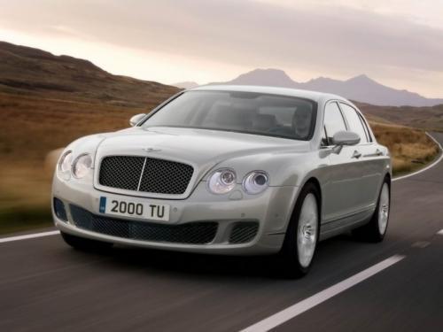 Какие автомобили водят 5 самых известных миллиардеров