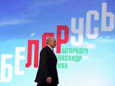 Интересные факты об Олимпийских играх 2012