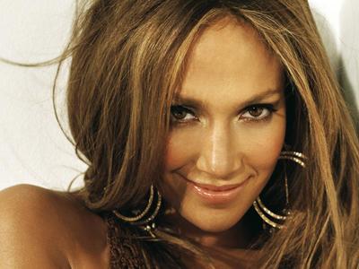 Топ-35 самых красивых актрис всех времен