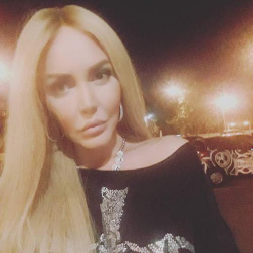 Российские звезды, которые злоупотребляют фотошопом